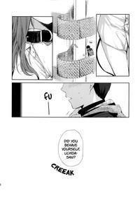 Kanojo no Pet Jinsei 4
