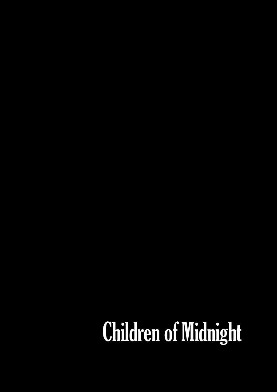 Les Enfants de Minuit 2