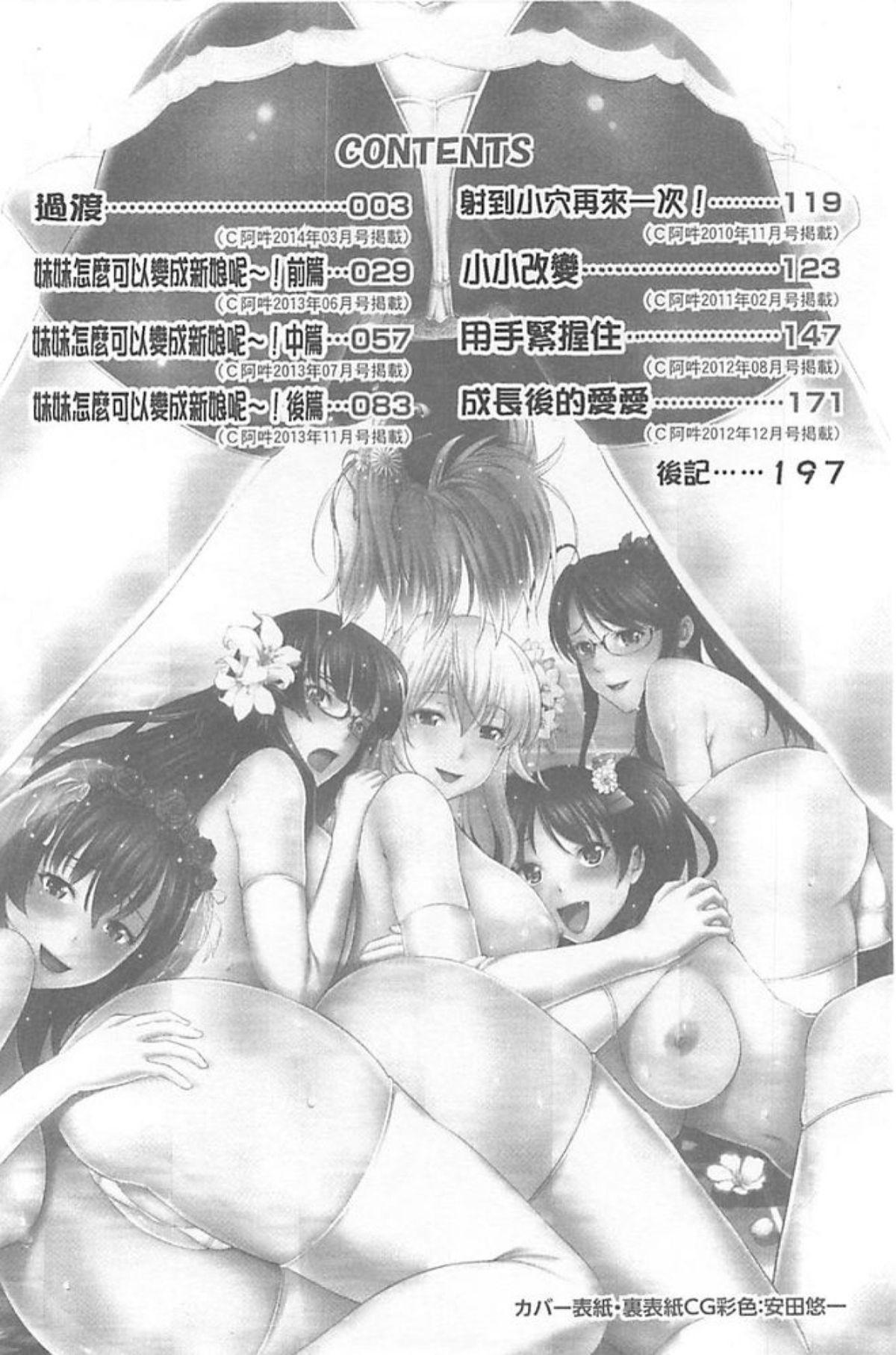 Chichi Otome   美乳的乙女 2