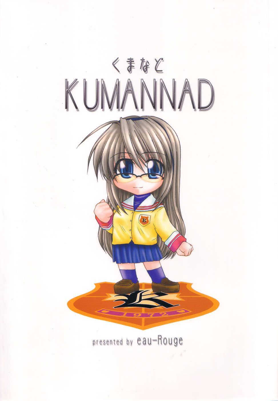 KUMANNAD 33
