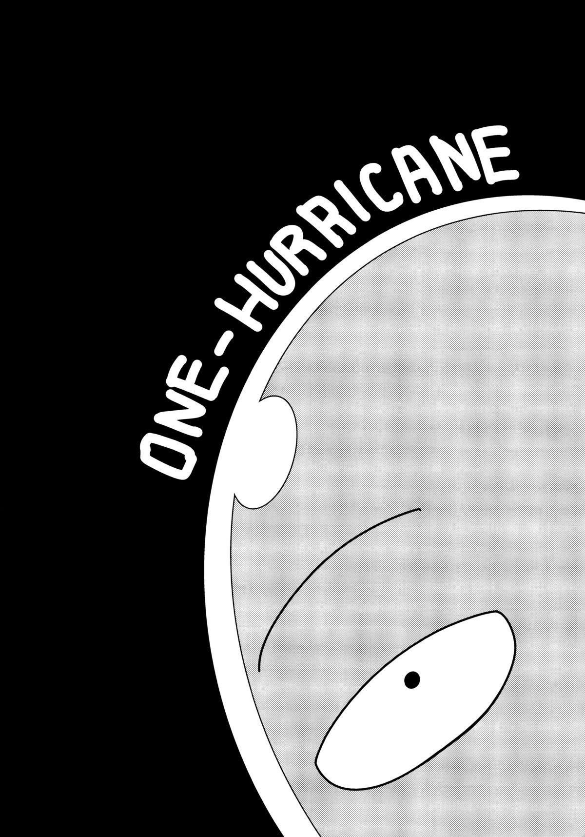ONE-HURRICANE 1