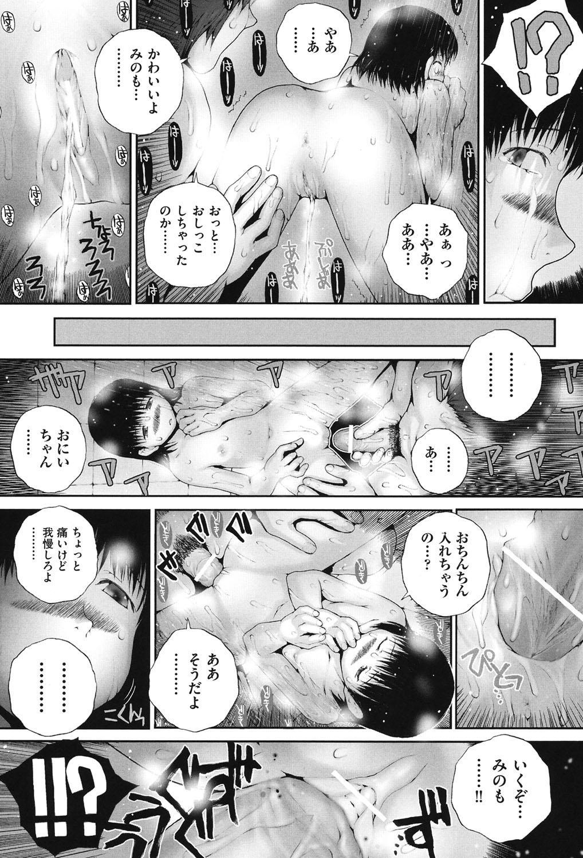 COMIC Shoujo Shiki Haru 2013 161