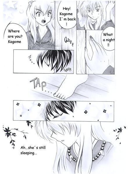 Moonlight Fever 19