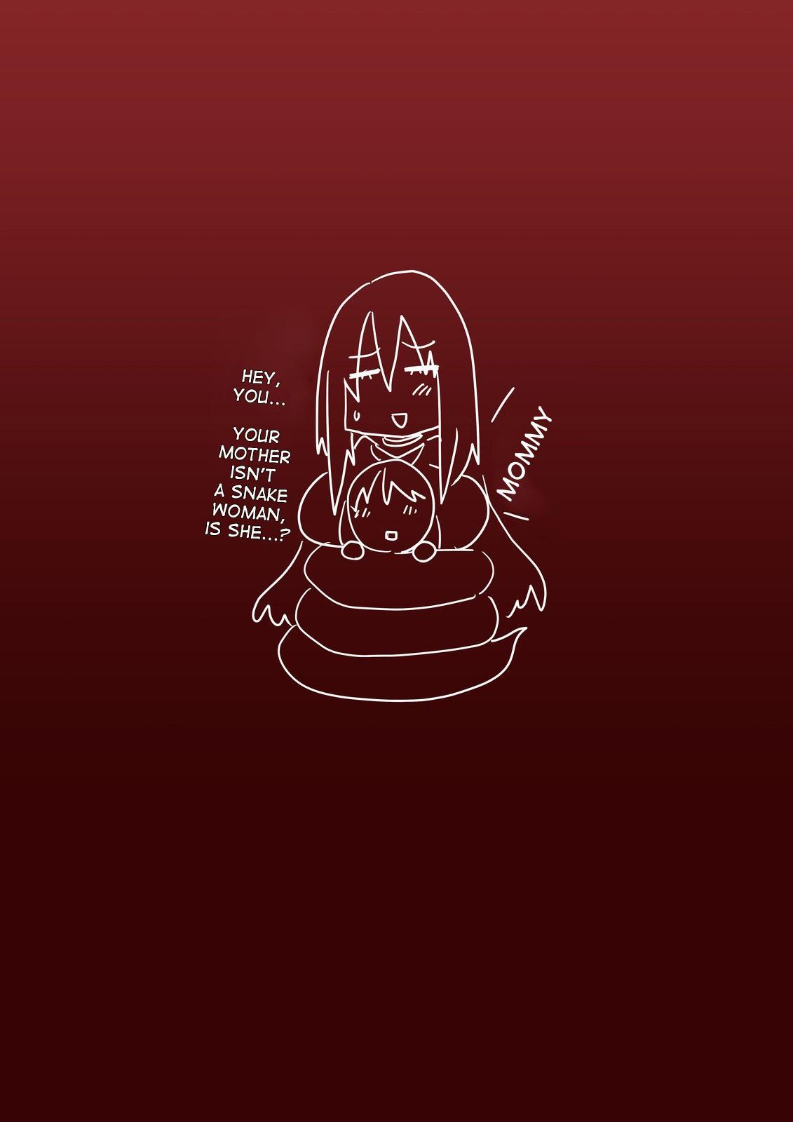 Ishuzoku to Dekiru Shoukan 16