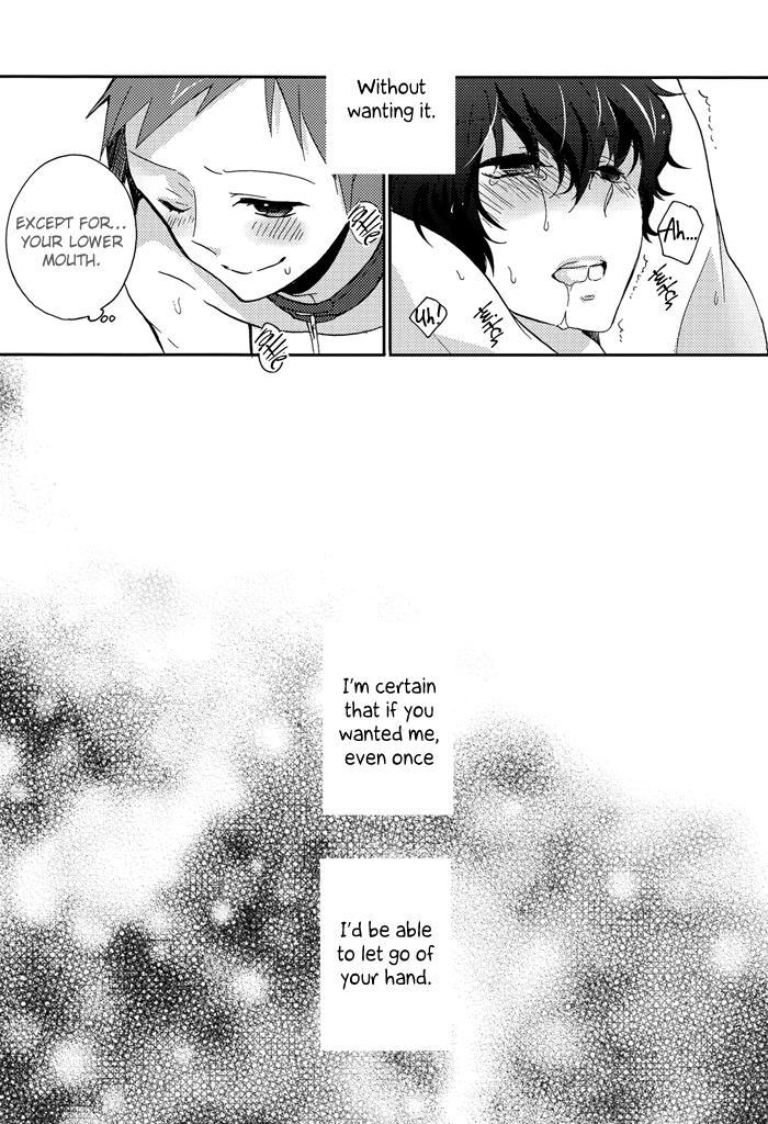 Yuru Fuwa Kankin Seikatsu 28