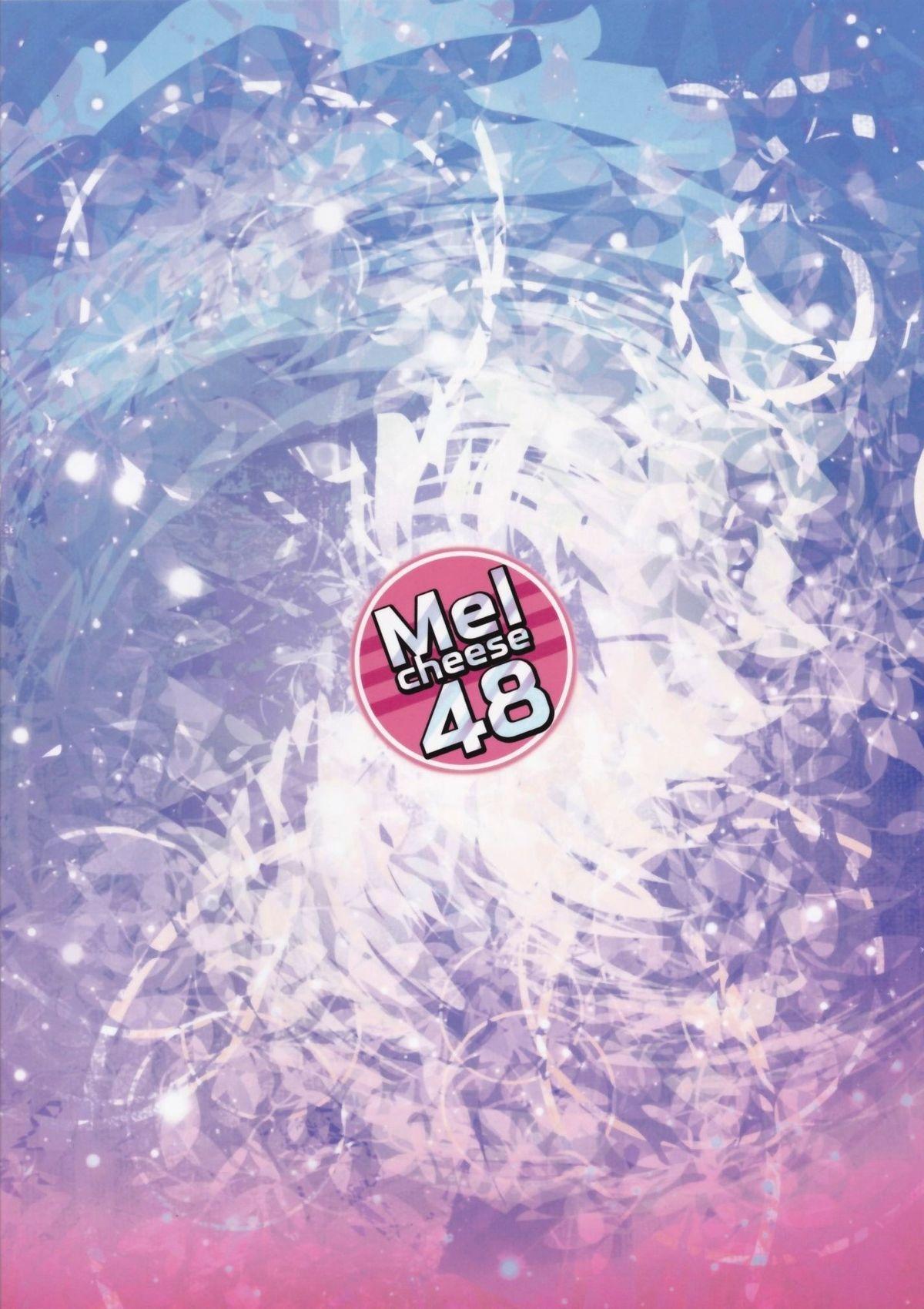 Melcheese 48 25
