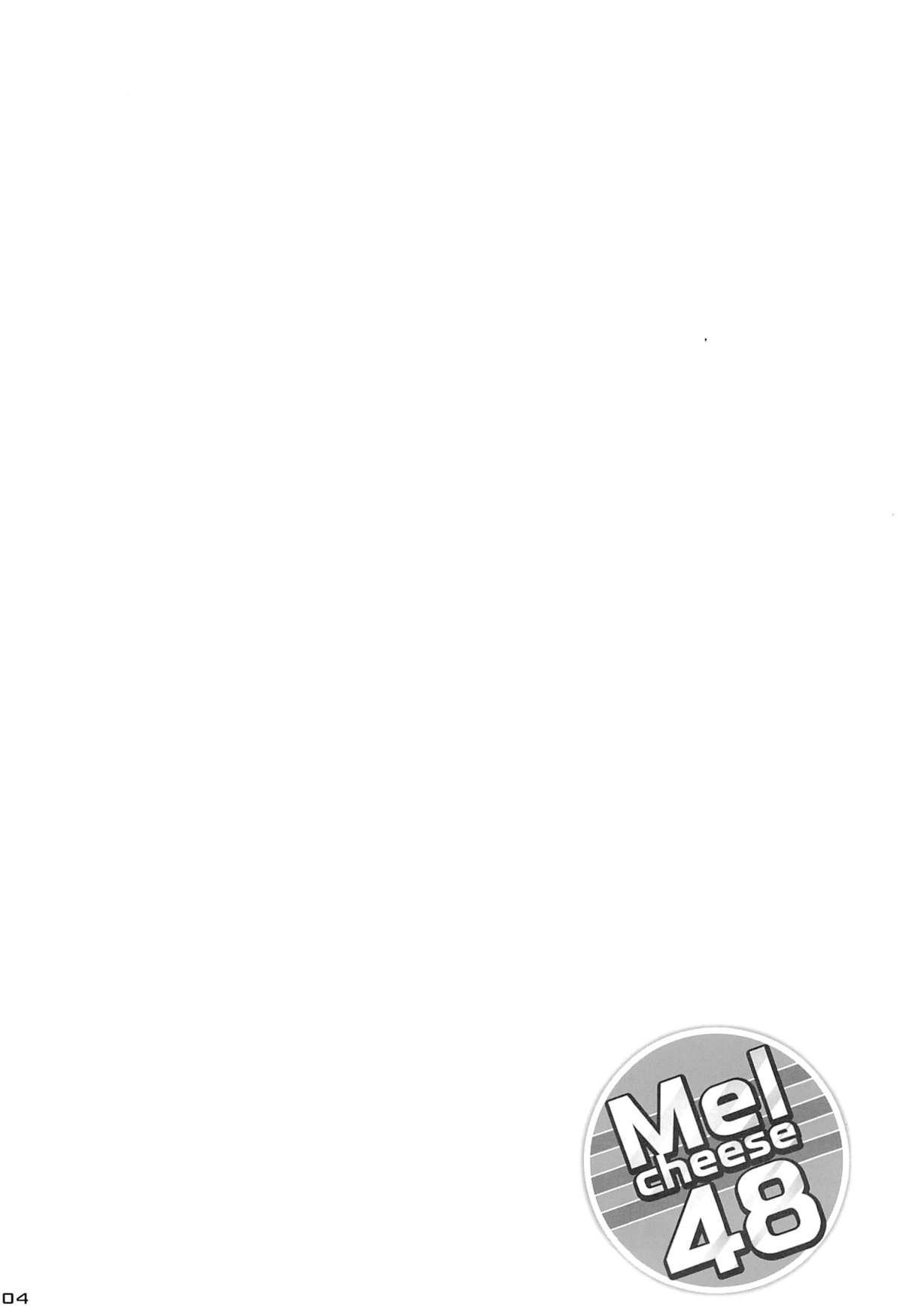 Melcheese 48 2