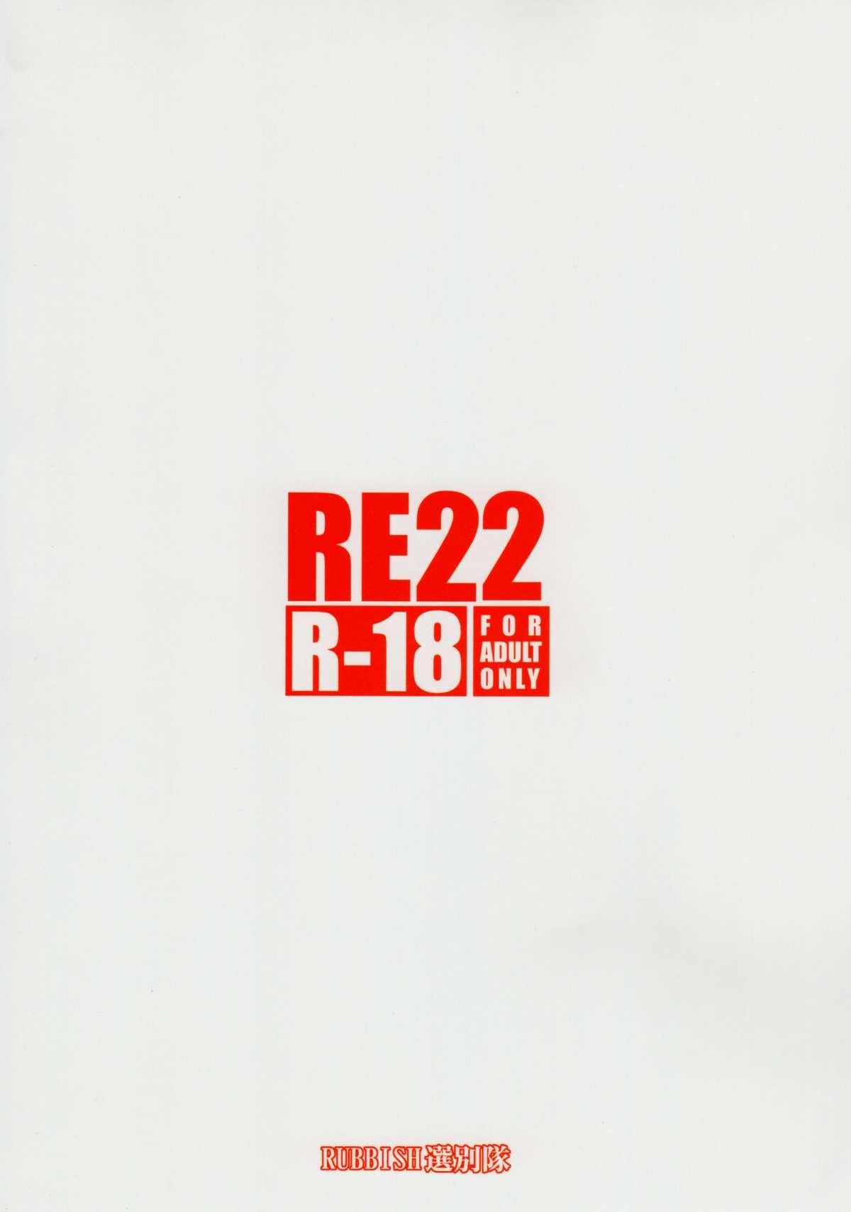 RE 22 41