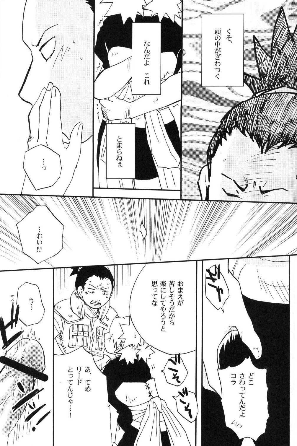 Temarito! 9