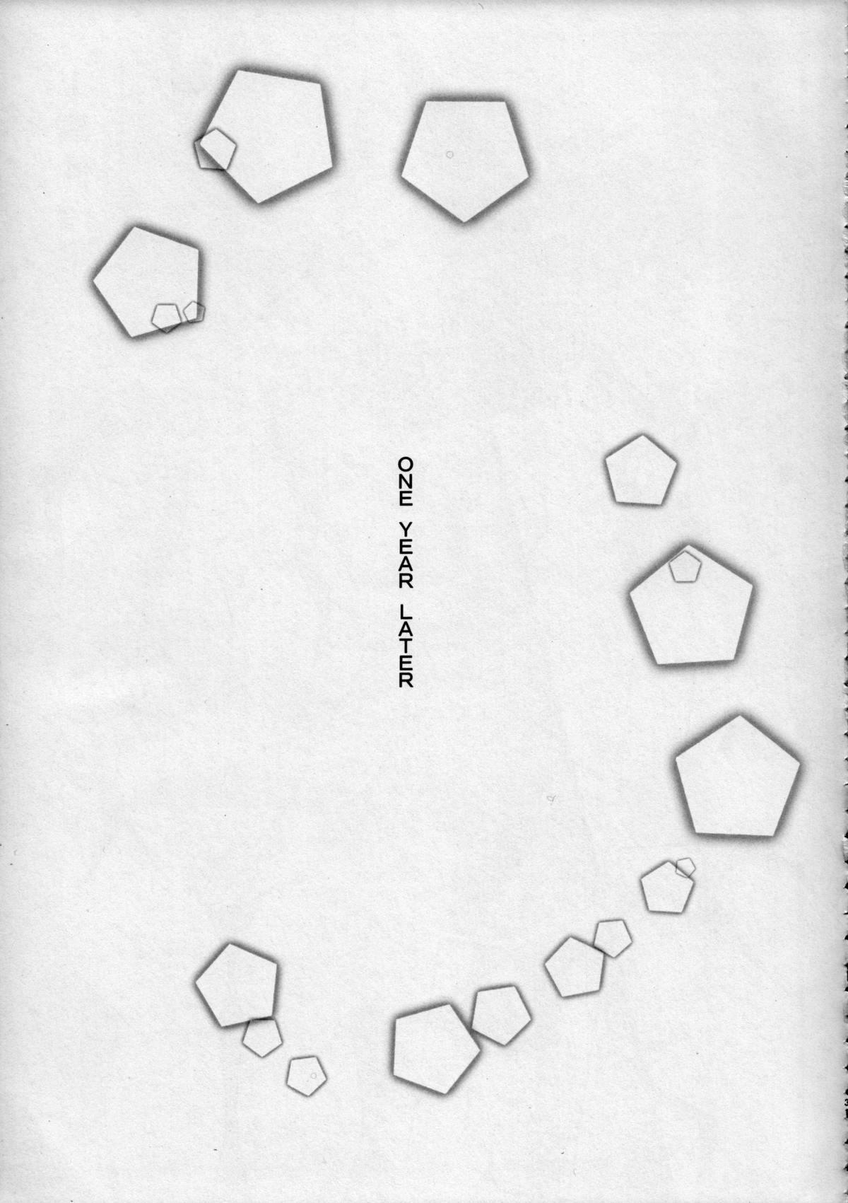 Gunpla Oji-san 29