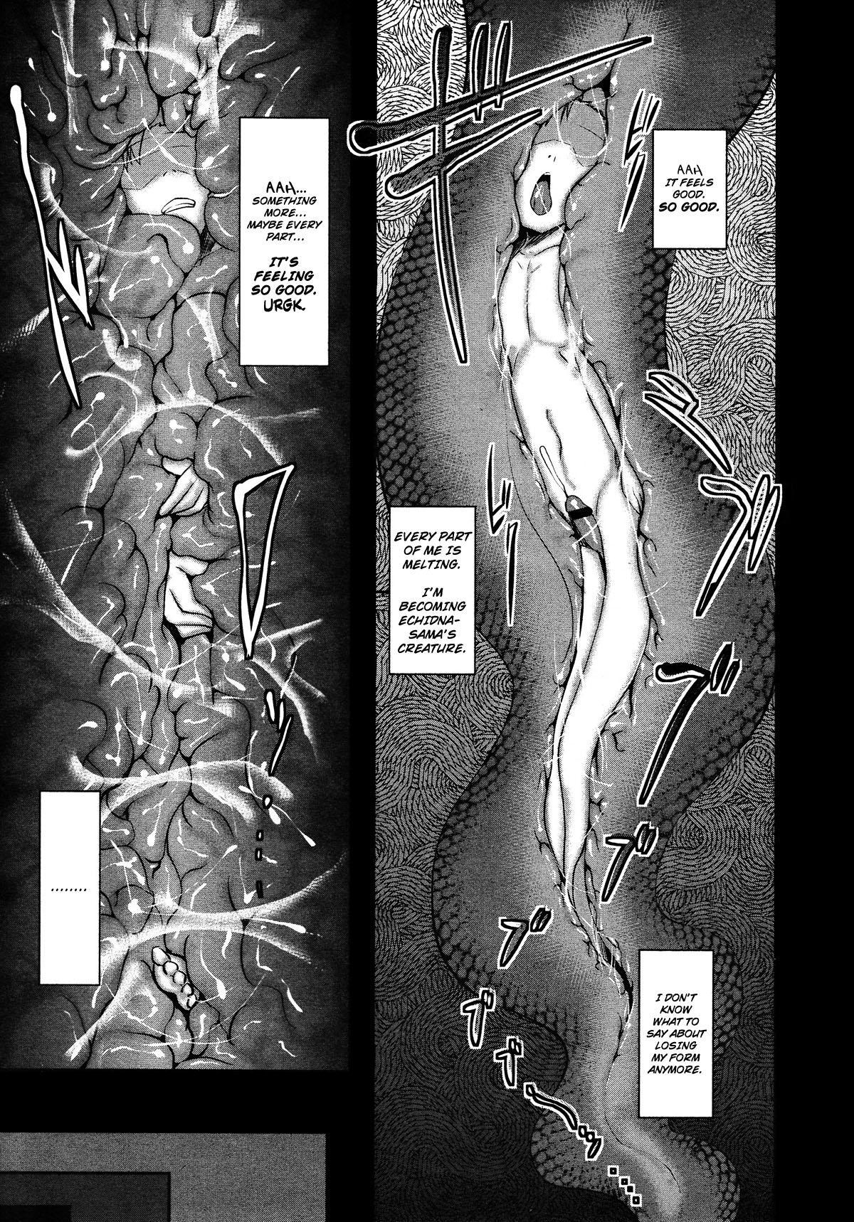 [AHOBAKA] Bokudakeno Mukougawa Ch. 0-1, 3-5, 7, 9 [English] [MintVoid + Vile + SaHa + thetsuuyaku] 64