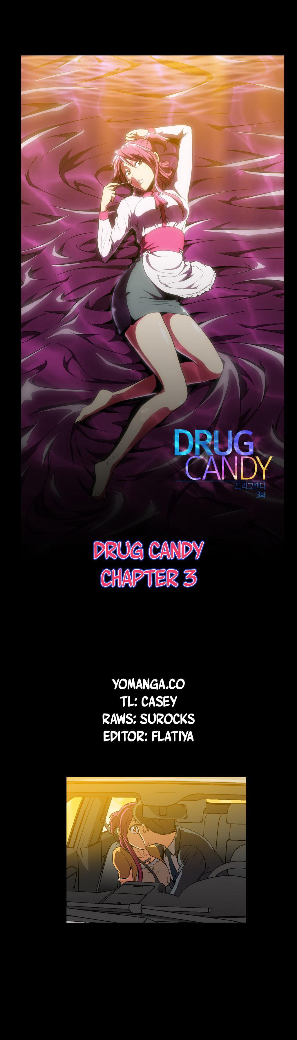 Drug Candy Ch.0-30 83
