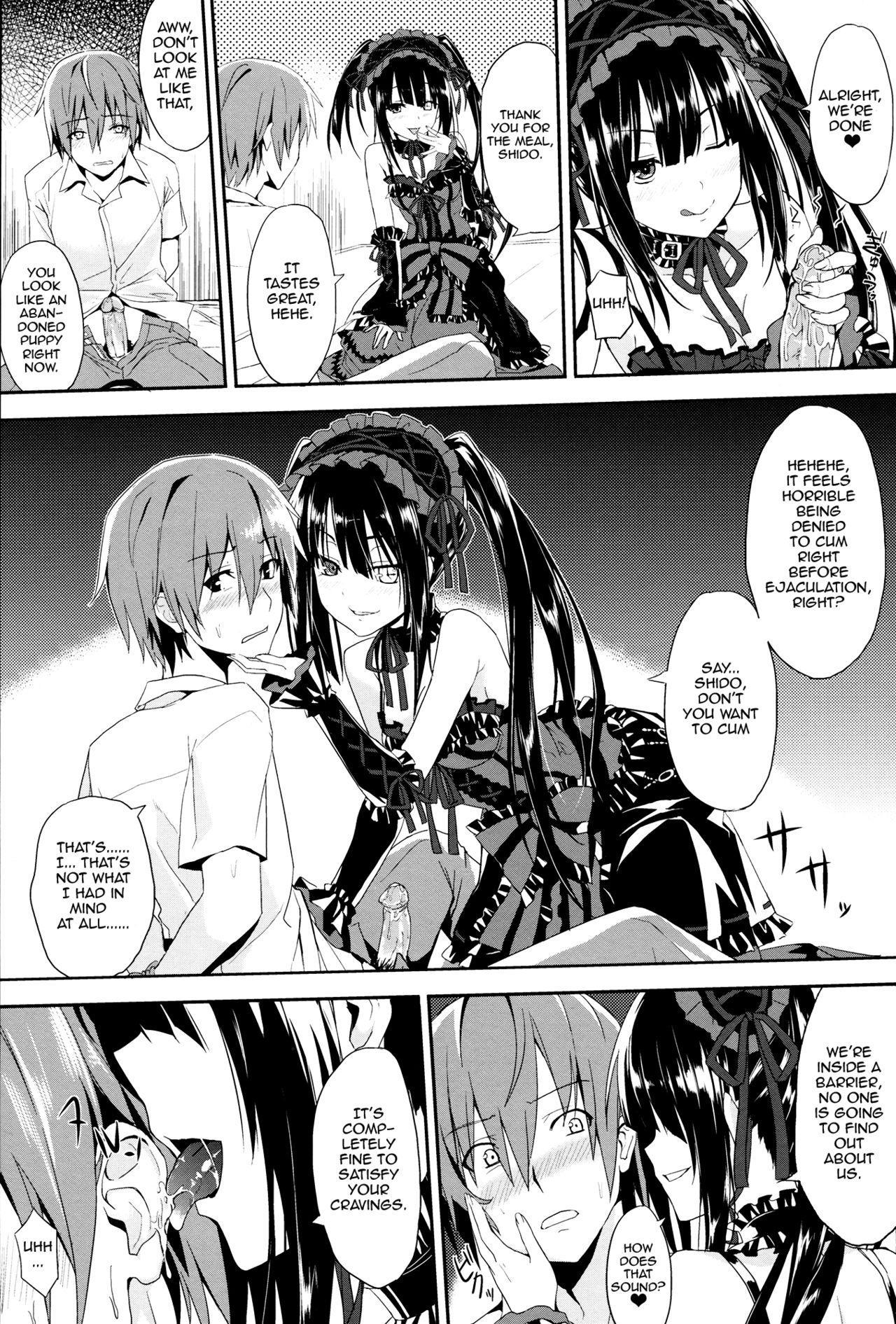 Sex A Love 4