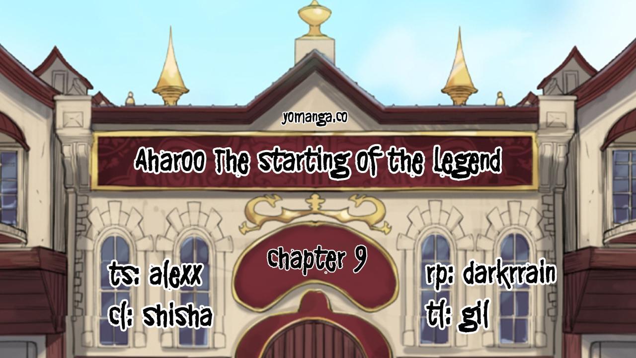 Aharoo Ch.1-10 143