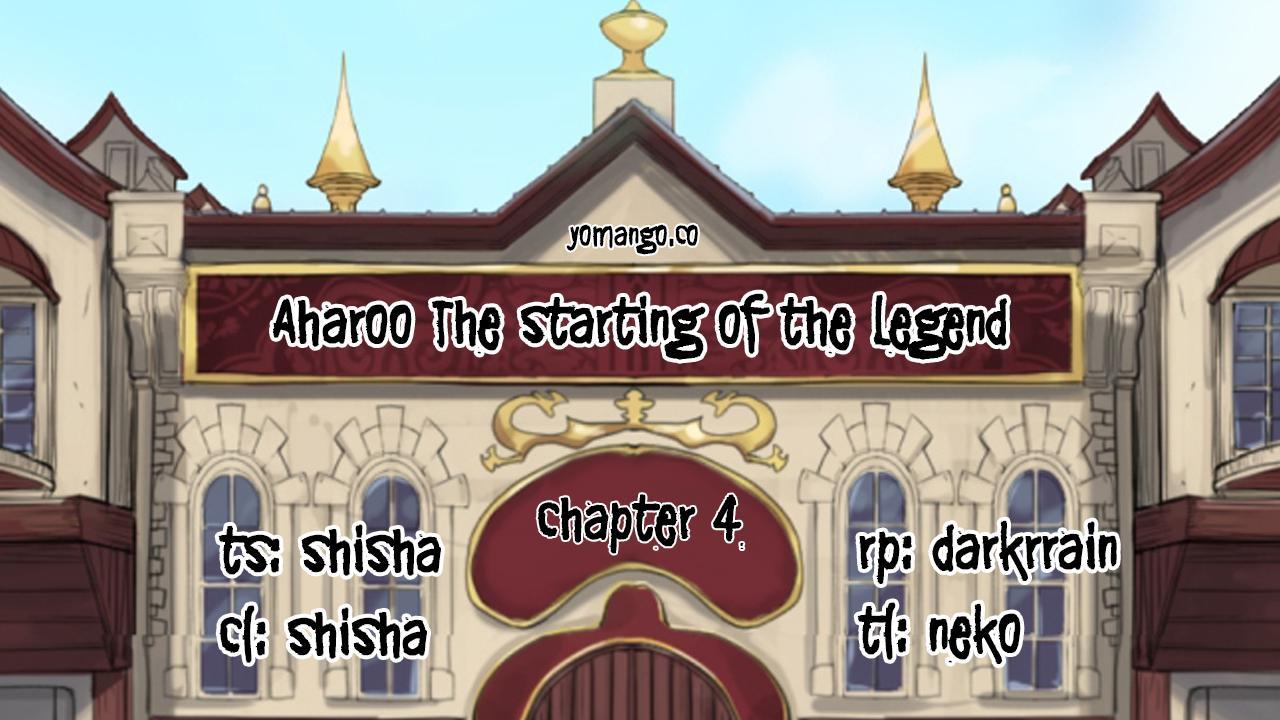 Aharoo Ch.1-10 52