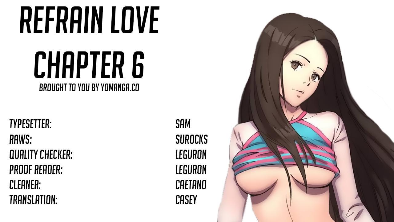 Refrain Love Ch.1-23 133