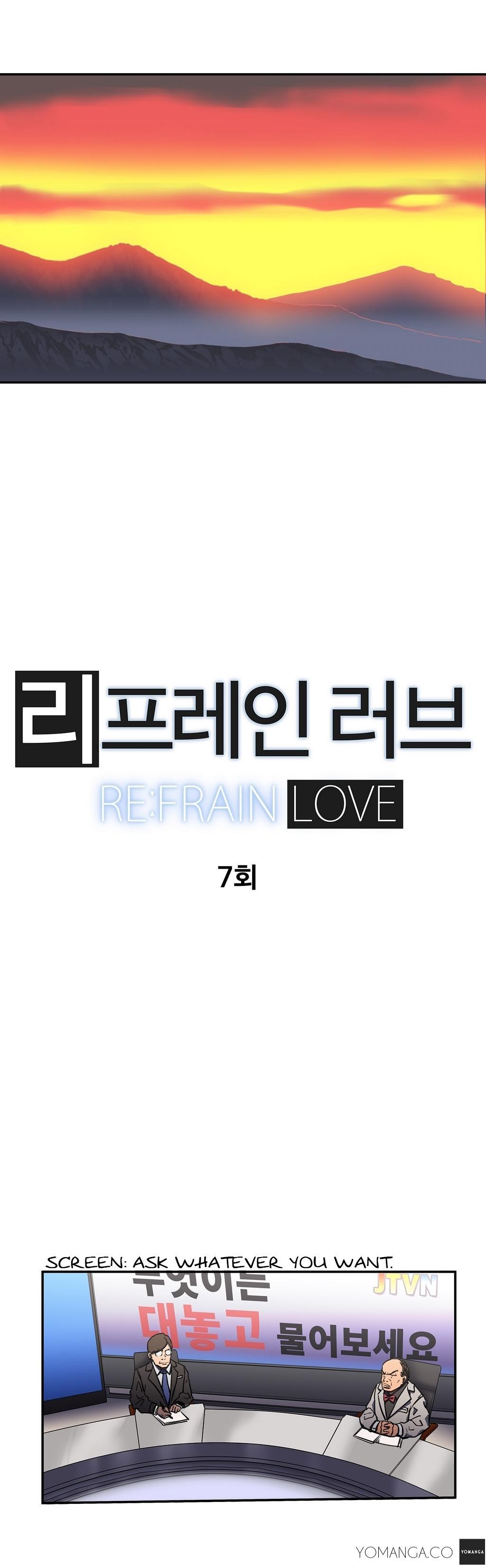 Refrain Love Ch.1-23 166
