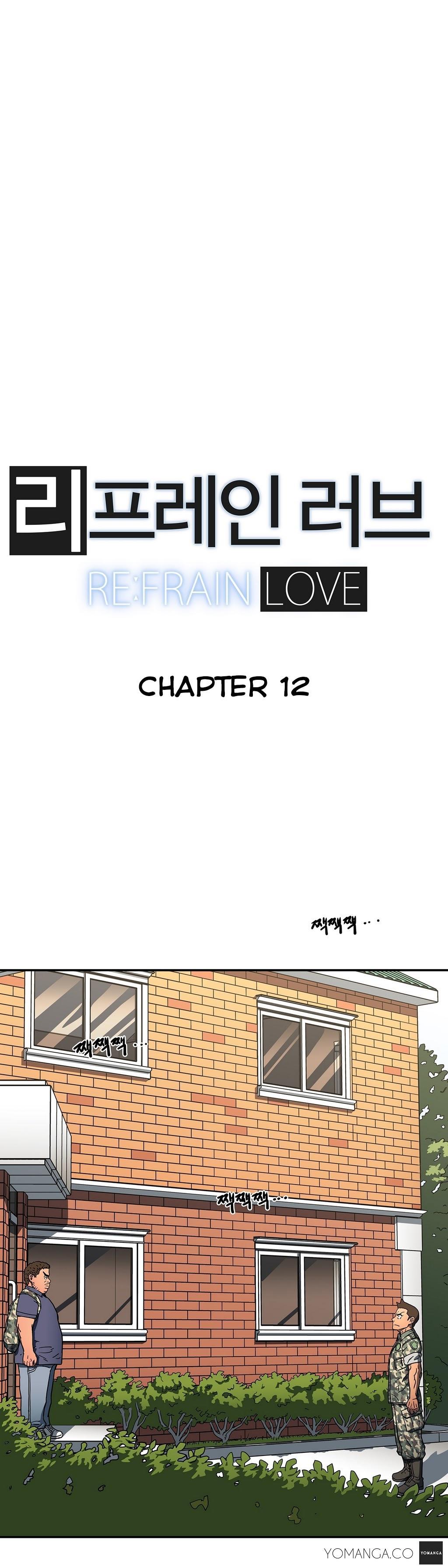 Refrain Love Ch.1-23 292