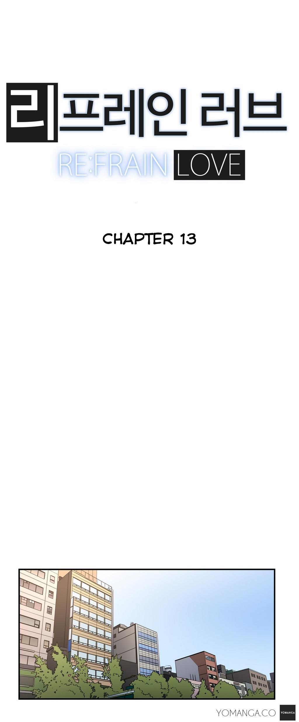 Refrain Love Ch.1-23 324