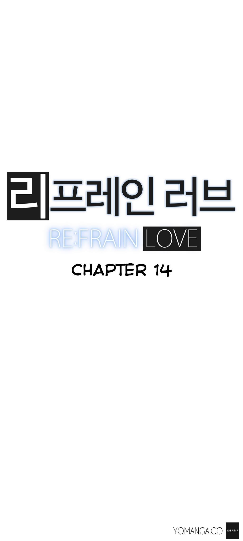 Refrain Love Ch.1-23 348