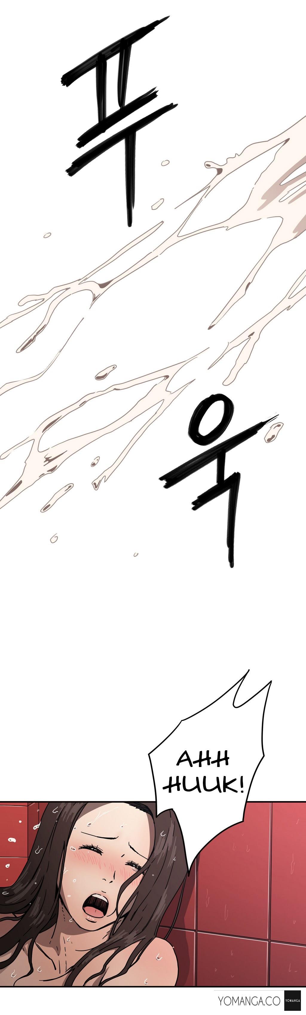 Refrain Love Ch.1-23 384