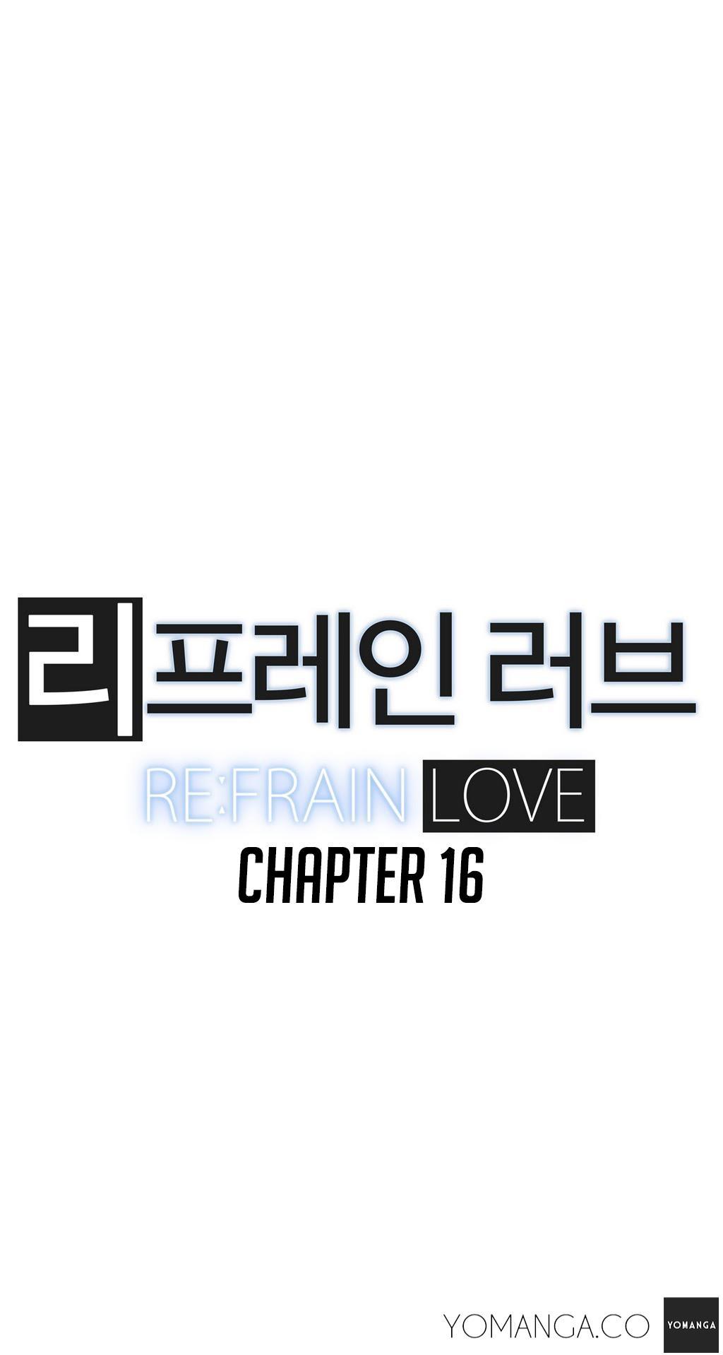 Refrain Love Ch.1-23 442