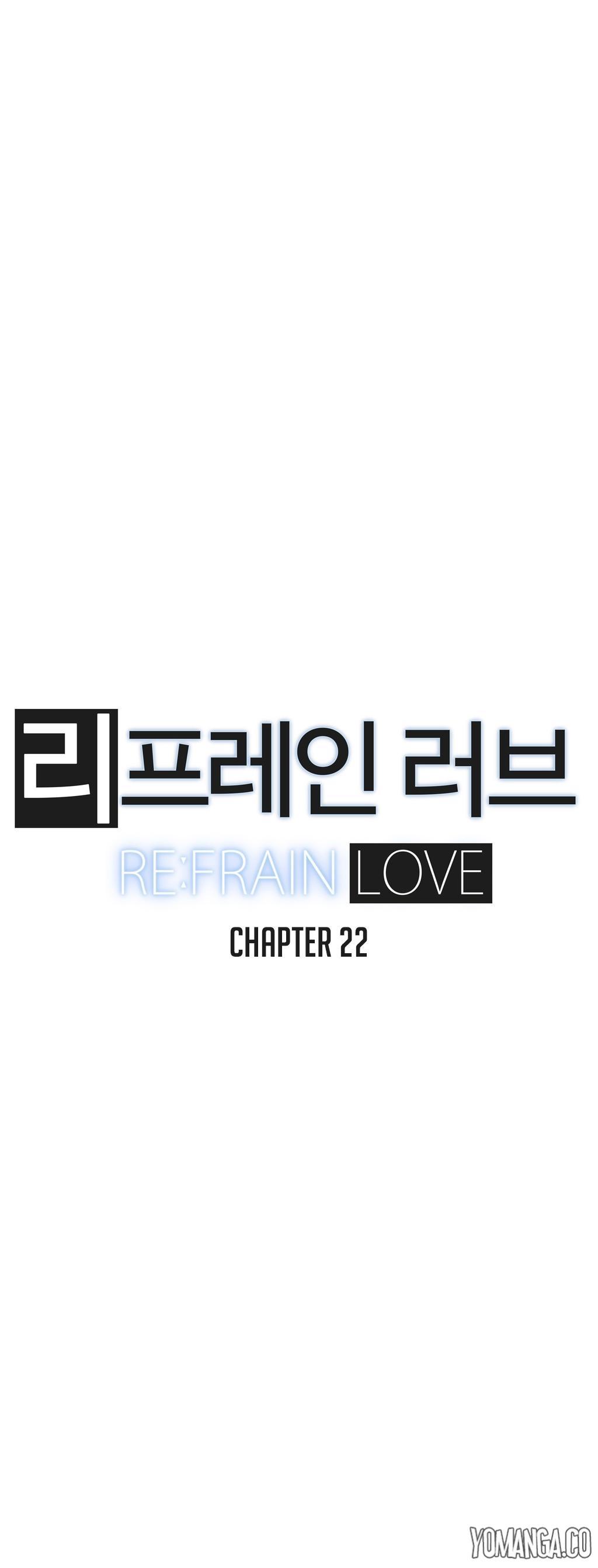 Refrain Love Ch.1-23 667