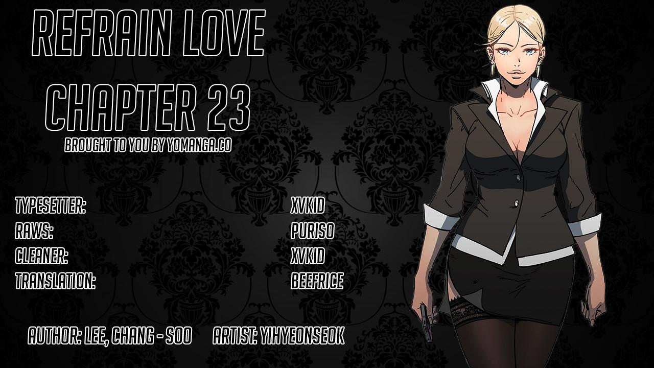 Refrain Love Ch.1-23 694