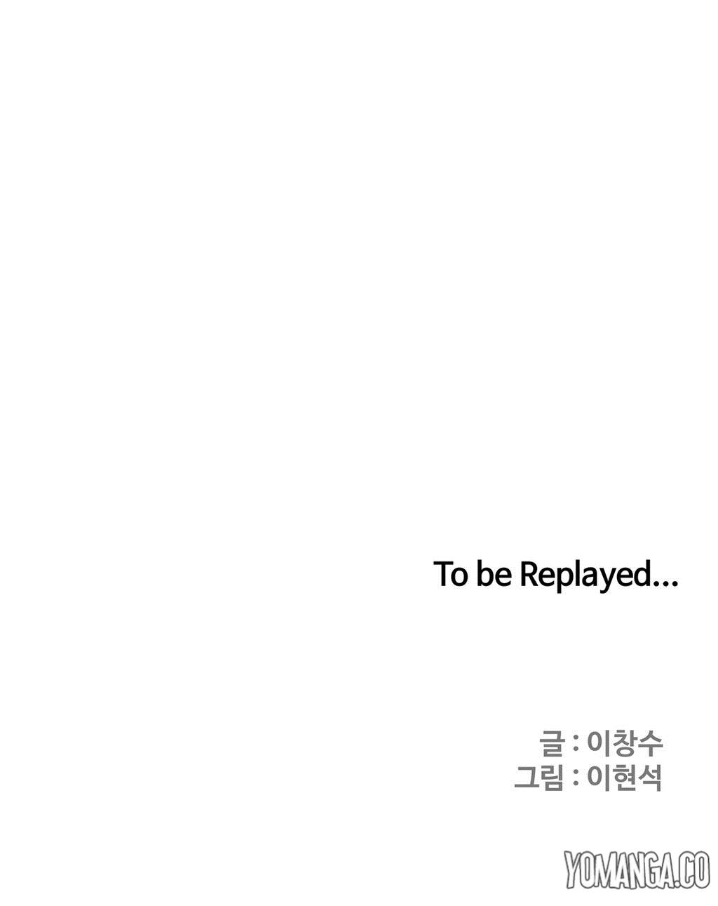 Refrain Love Ch.1-23 735