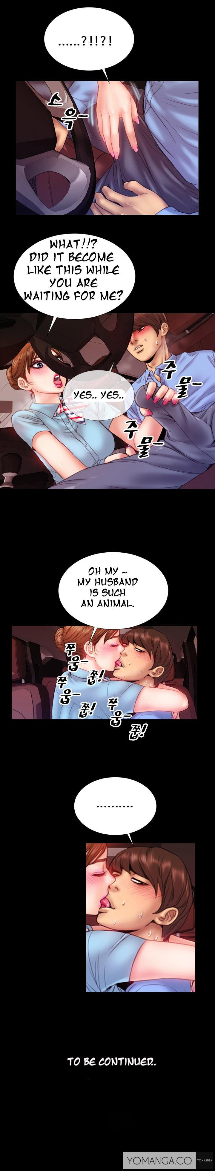 My Wives Ch.1-21 60