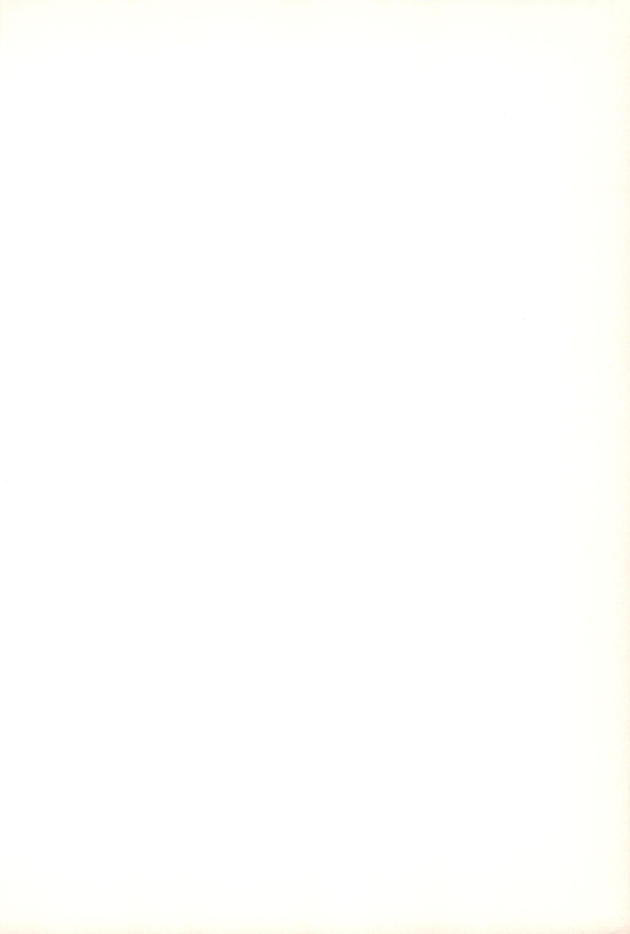 (SC22) [Shinobi no Yakata (Iwama Yoshiki) JEWEL-BOX 10 LOLITA-SARAD (Various) 1