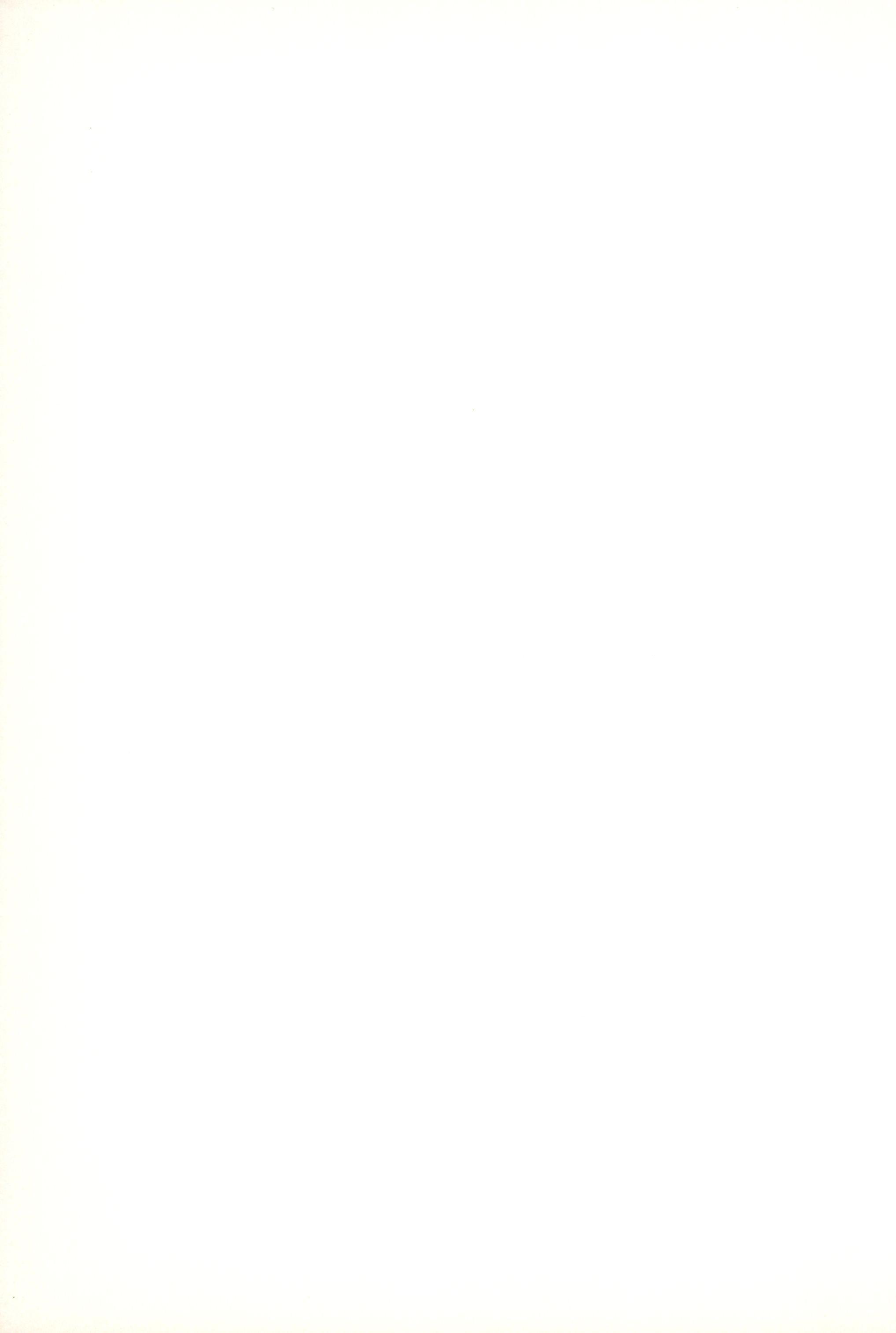 (SC22) [Shinobi no Yakata (Iwama Yoshiki) JEWEL-BOX 10 LOLITA-SARAD (Various) 70