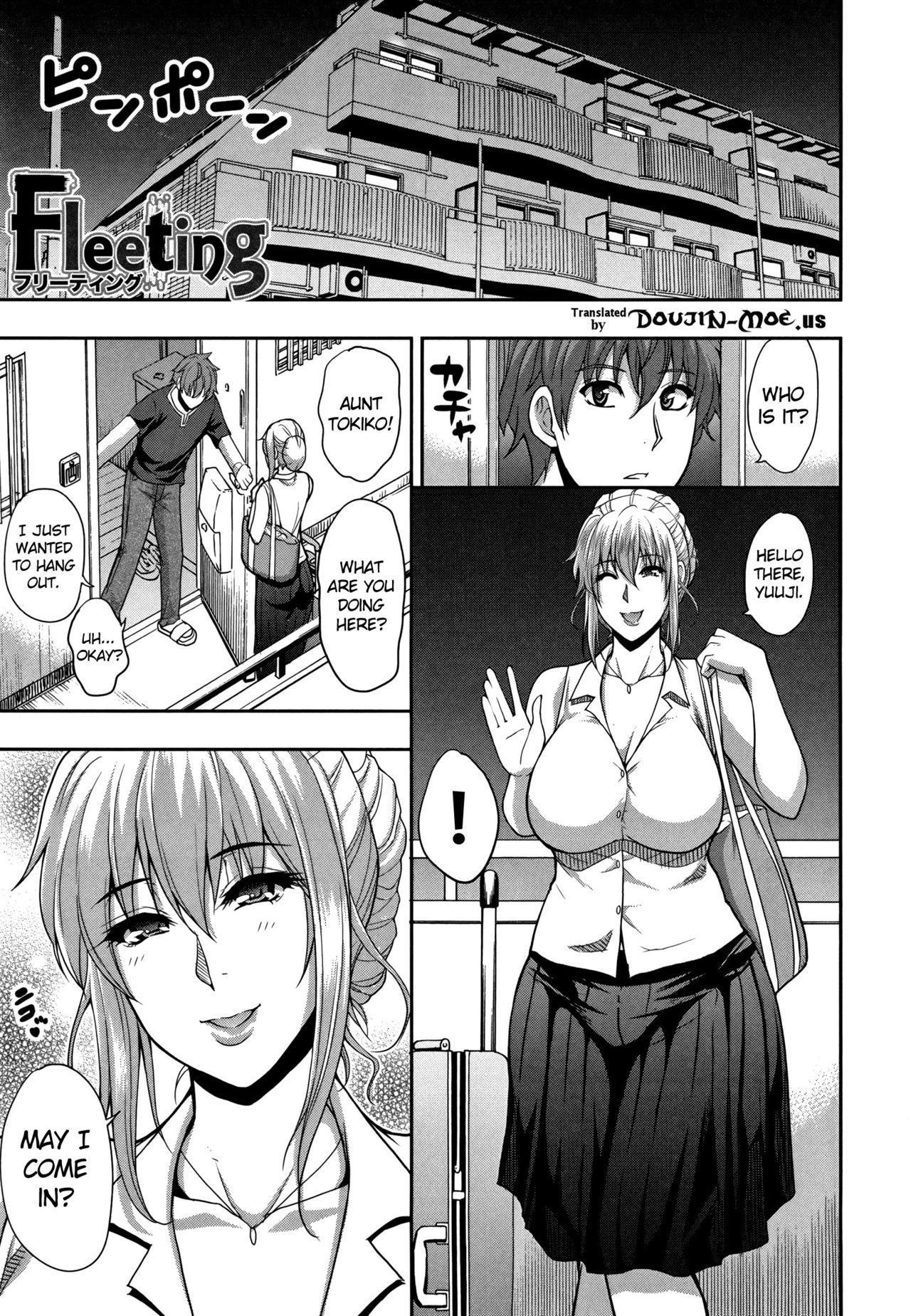 Fleeting 0