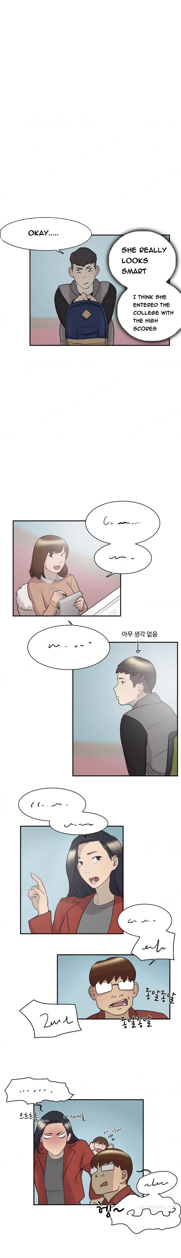 Double Date Ch.1-12 103