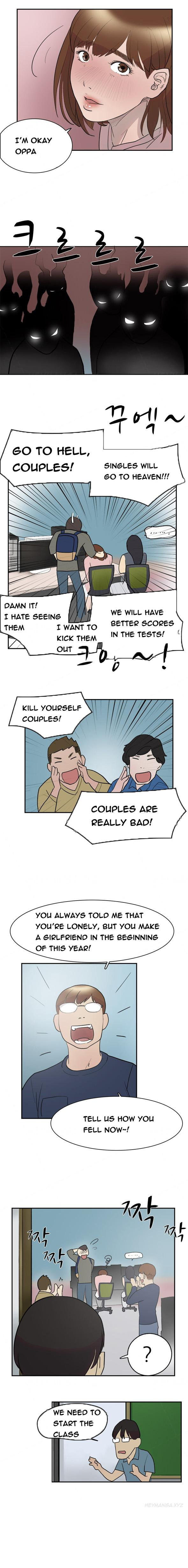 Double Date Ch.1-12 148