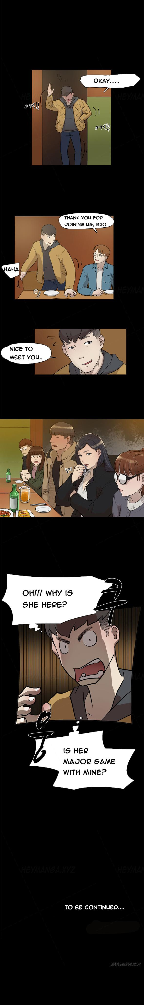 Double Date Ch.1-12 25