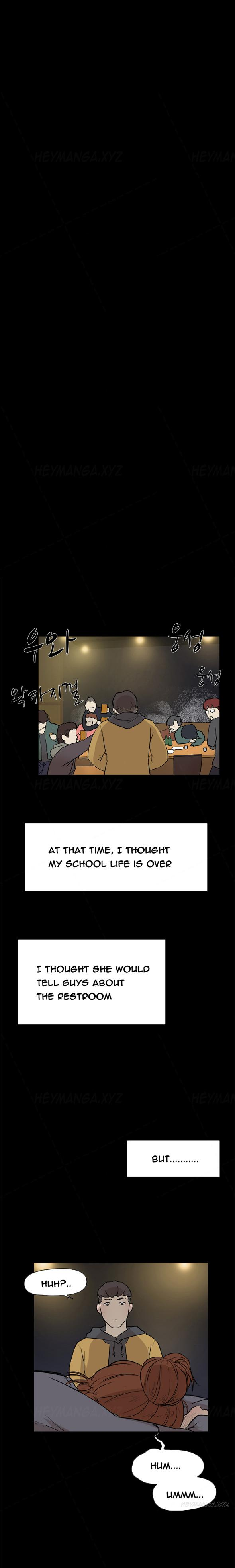 Double Date Ch.1-12 51