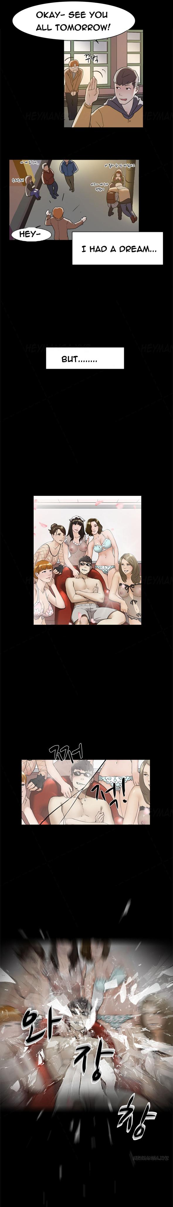 Double Date Ch.1-12 57
