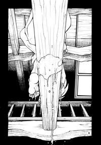 Tenchi Musou! Inkouki 4
