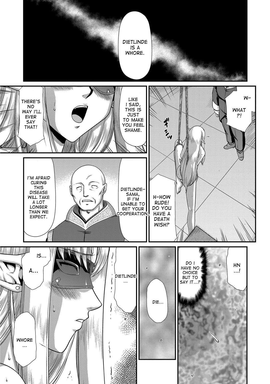 Ingoku no Kouki Dietlinde Ch. 1-5 78
