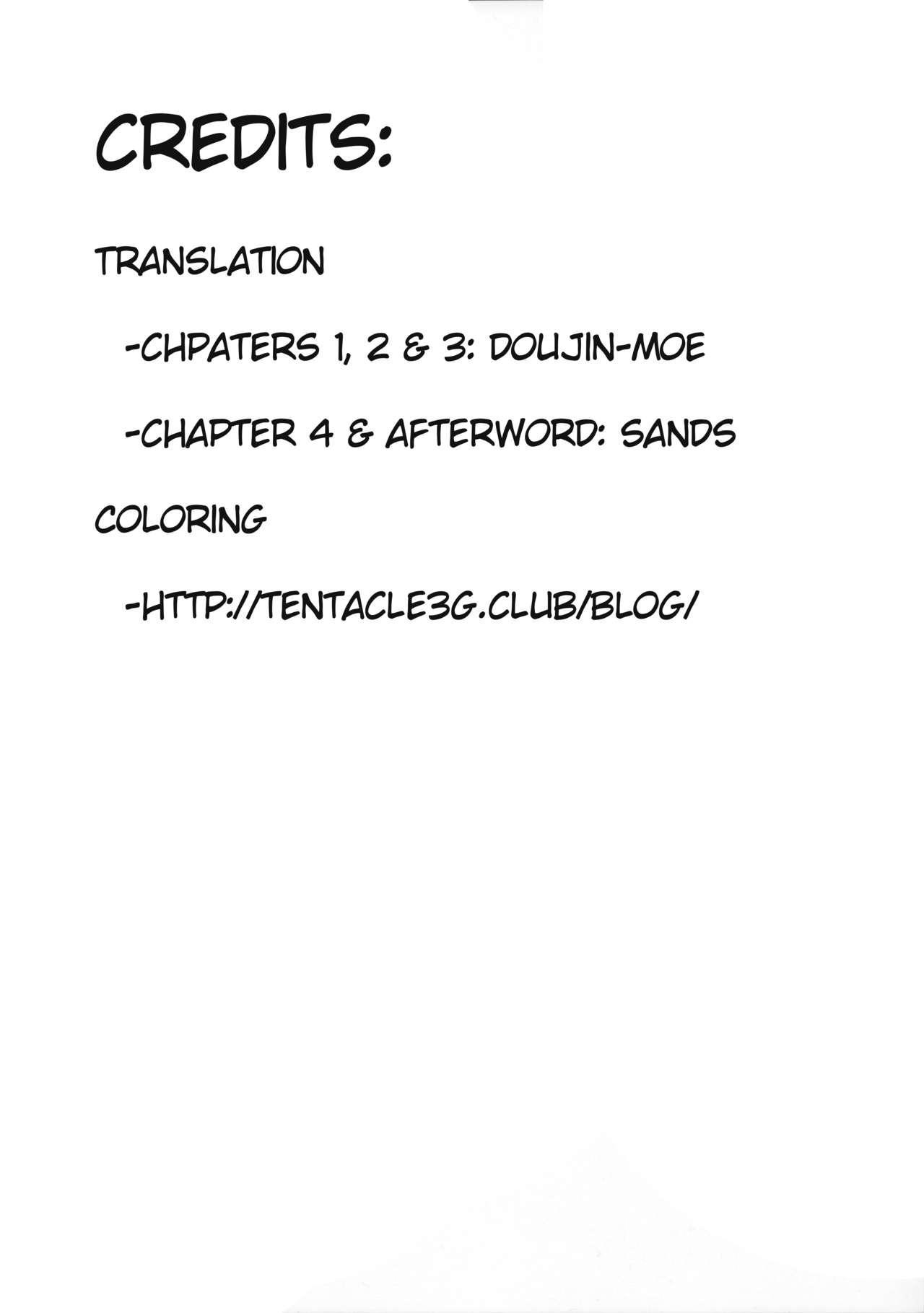 (C86) [MTSP (Jin)] Tachibana-san-chi no Dansei Jijou Matome Ban [English] [Colorized] 252