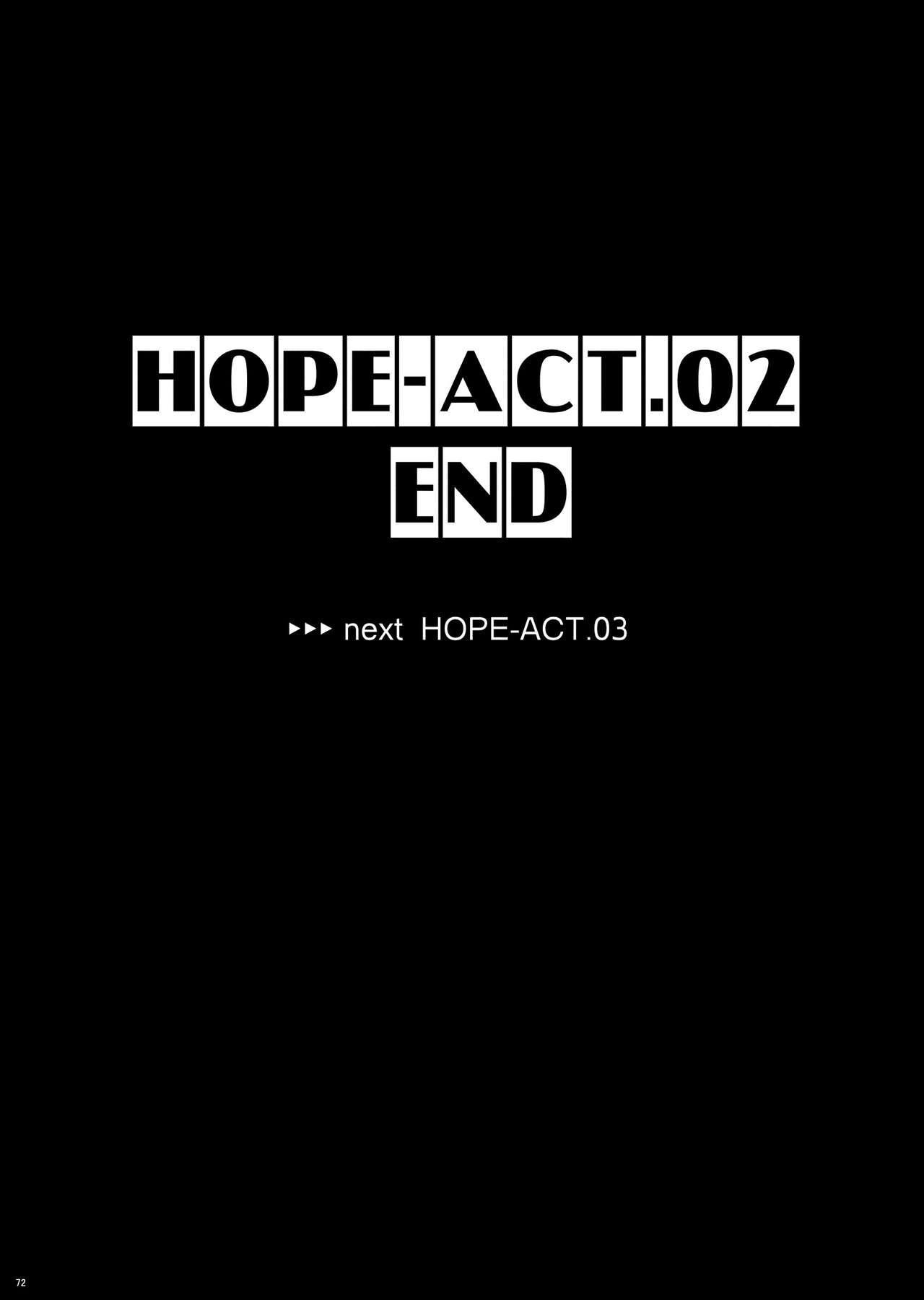 HOPE Soushuuhen01 83
