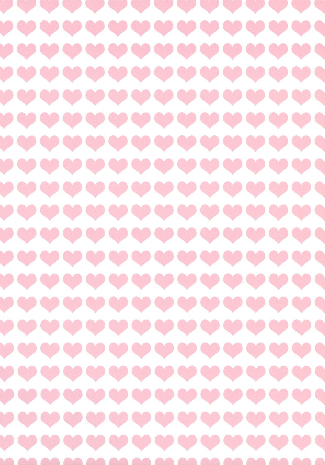 LoveHo Iku KanaFumi 1