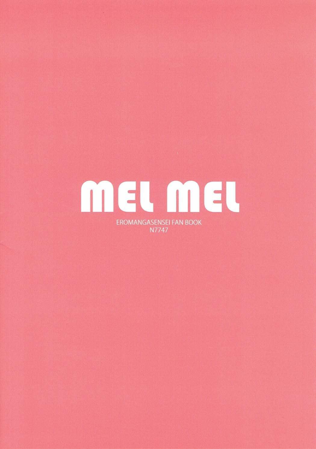 MEL MEL 17