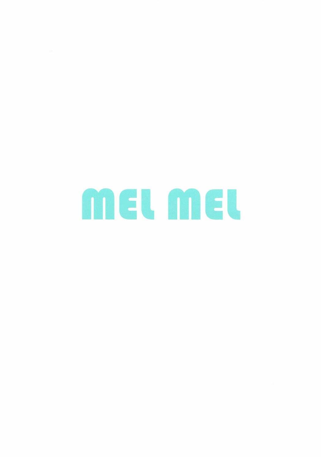 MEL MEL 1
