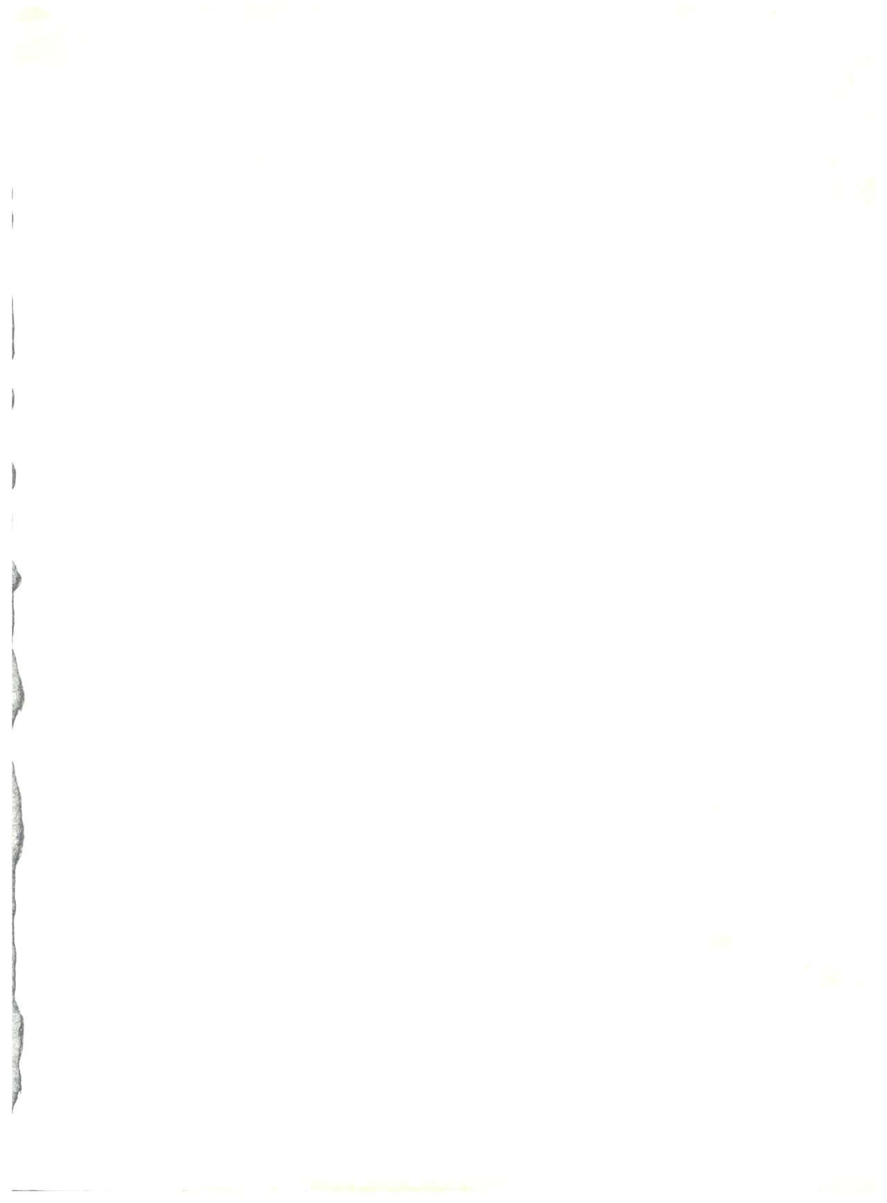 [Sairo Publishing (J. Sairo) En-Jack 2 (Various) 1