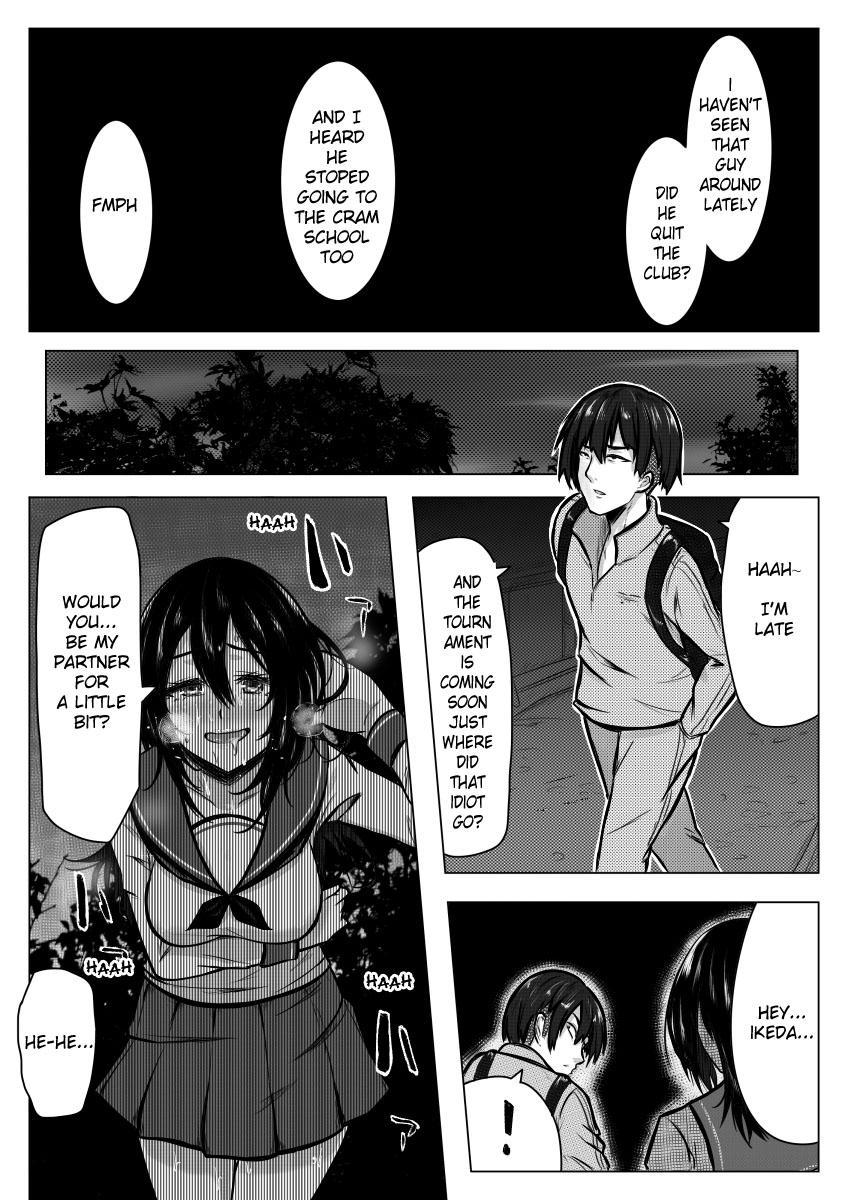 Gomeirei to Araba Onna ni Narimasu. | He'll become a girl if ordered to 29