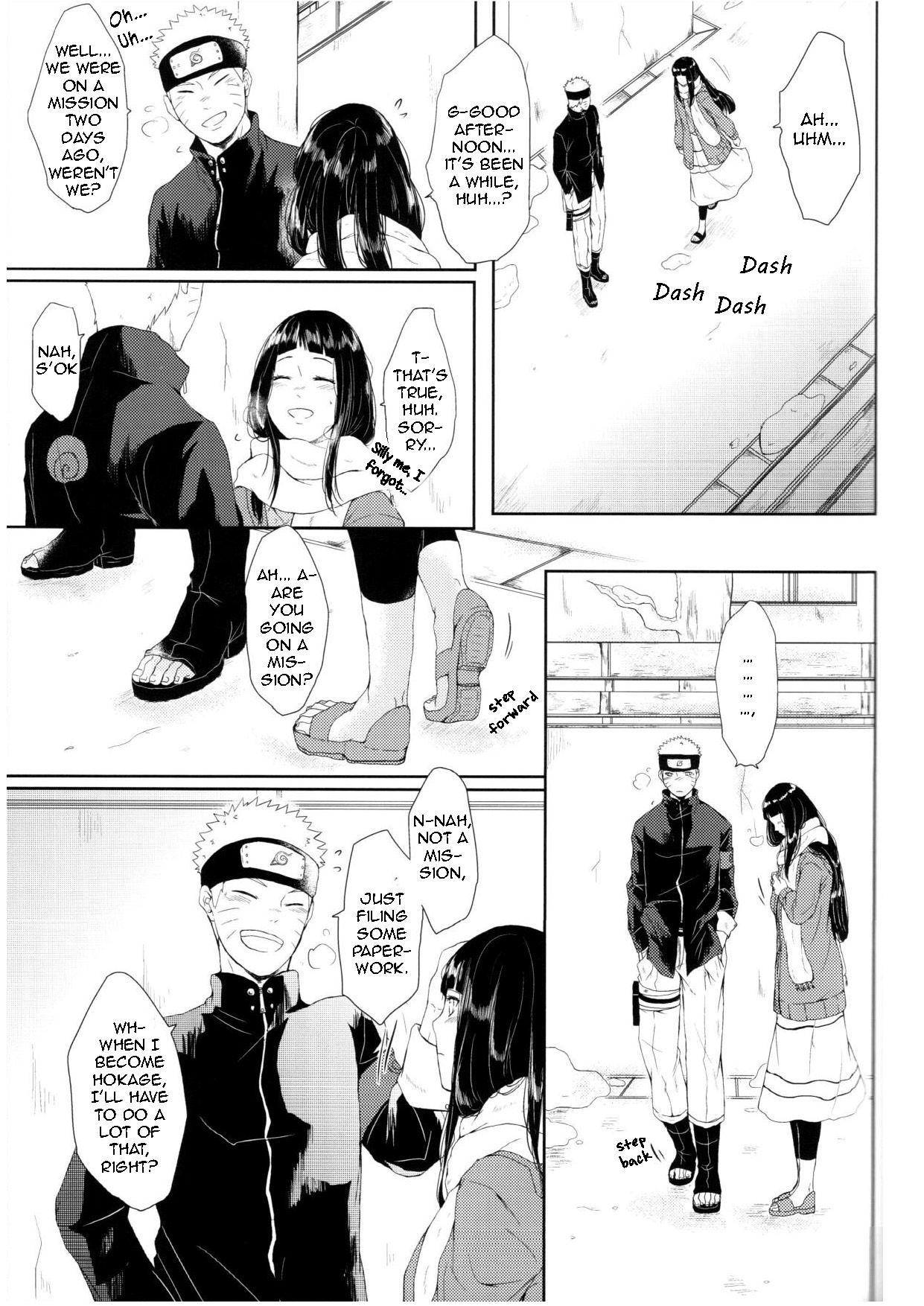 Watashi No Hajimete   My First 14