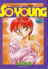 Boku ga Kanojo de Kanojo ga Sensei?!   I'm her and she's the teacher?! 0