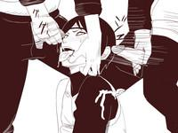 NARUTO   【Personal exercise】Continuous updating 2